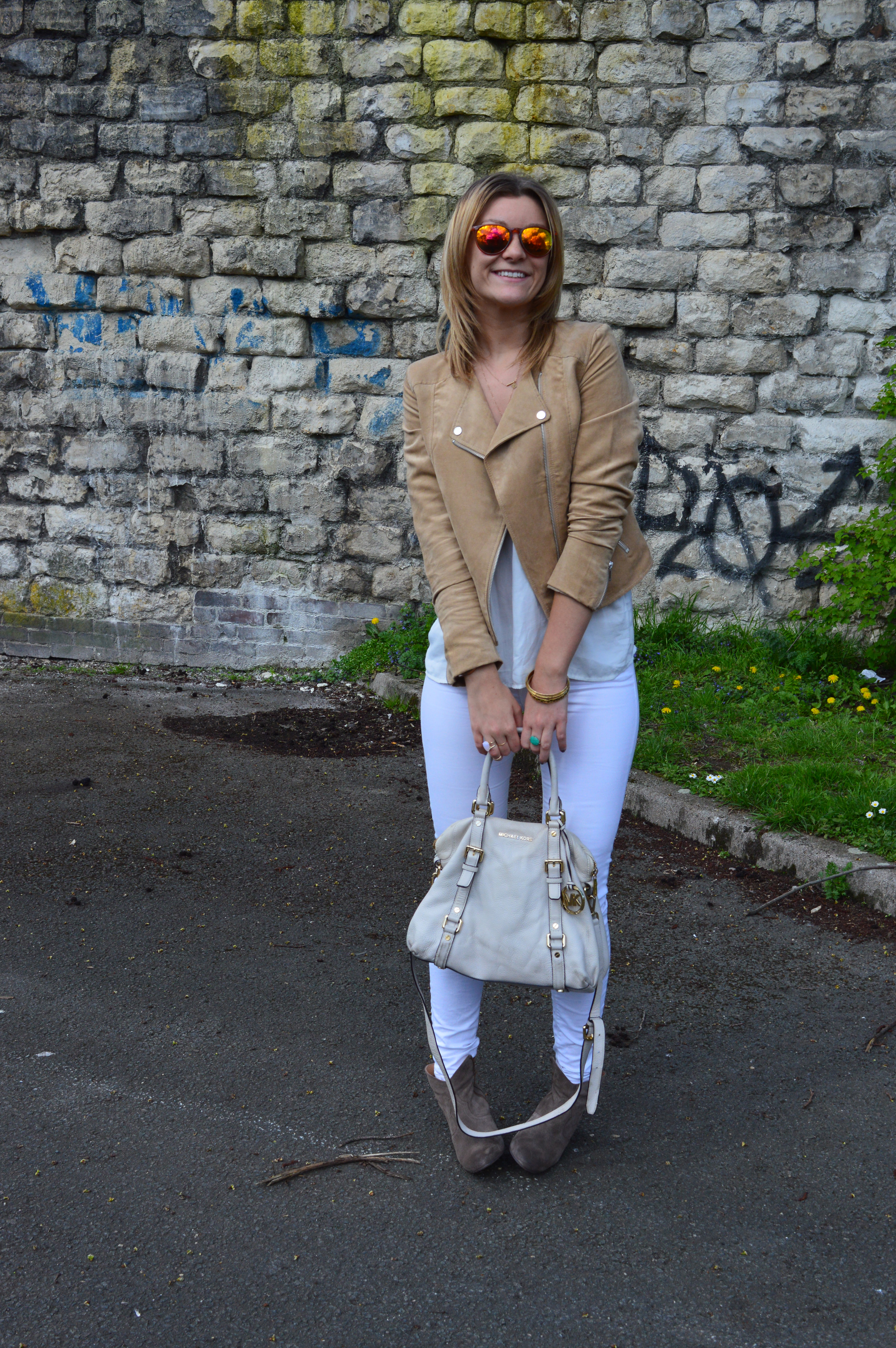 rachel-vdw-jeans-blanc-5